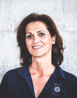 Sabine Habith