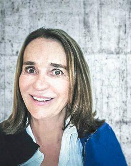 Dr. med. univ. Karin König