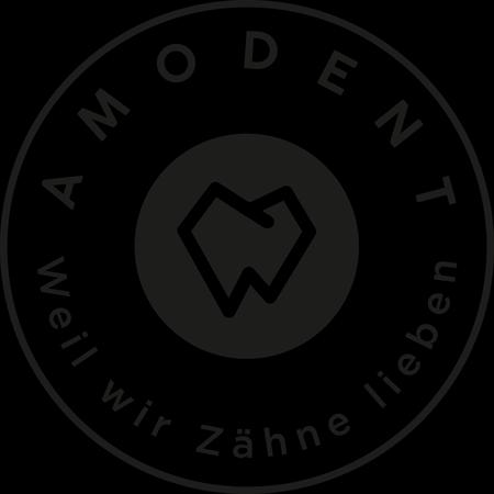 Zahnarzt Graz – Amodent